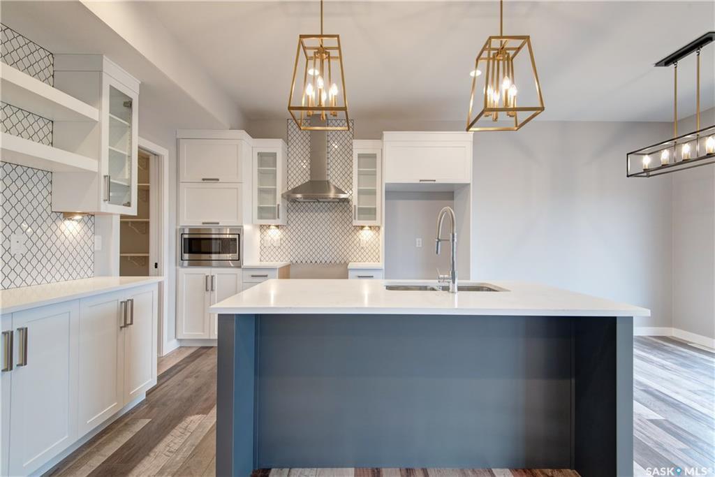 $519,900 | Saskatoon, Saskatchewan