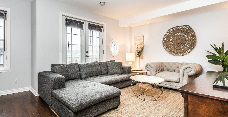 $449,000 | Dollard-Des Ormeaux, Quebec