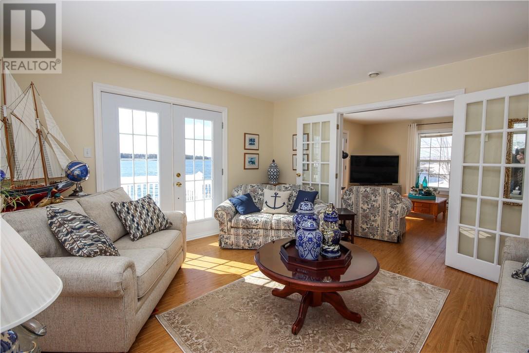 $549,900  |  Saint Andrews, New Brunswick