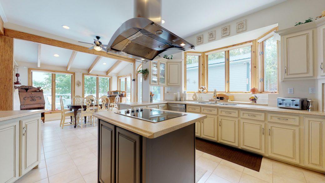 $485,000  |  Lake George, Nova Scotia