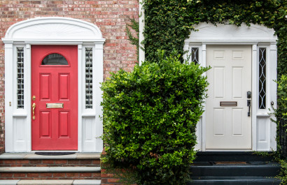 How to Get the Most Out of an Open House