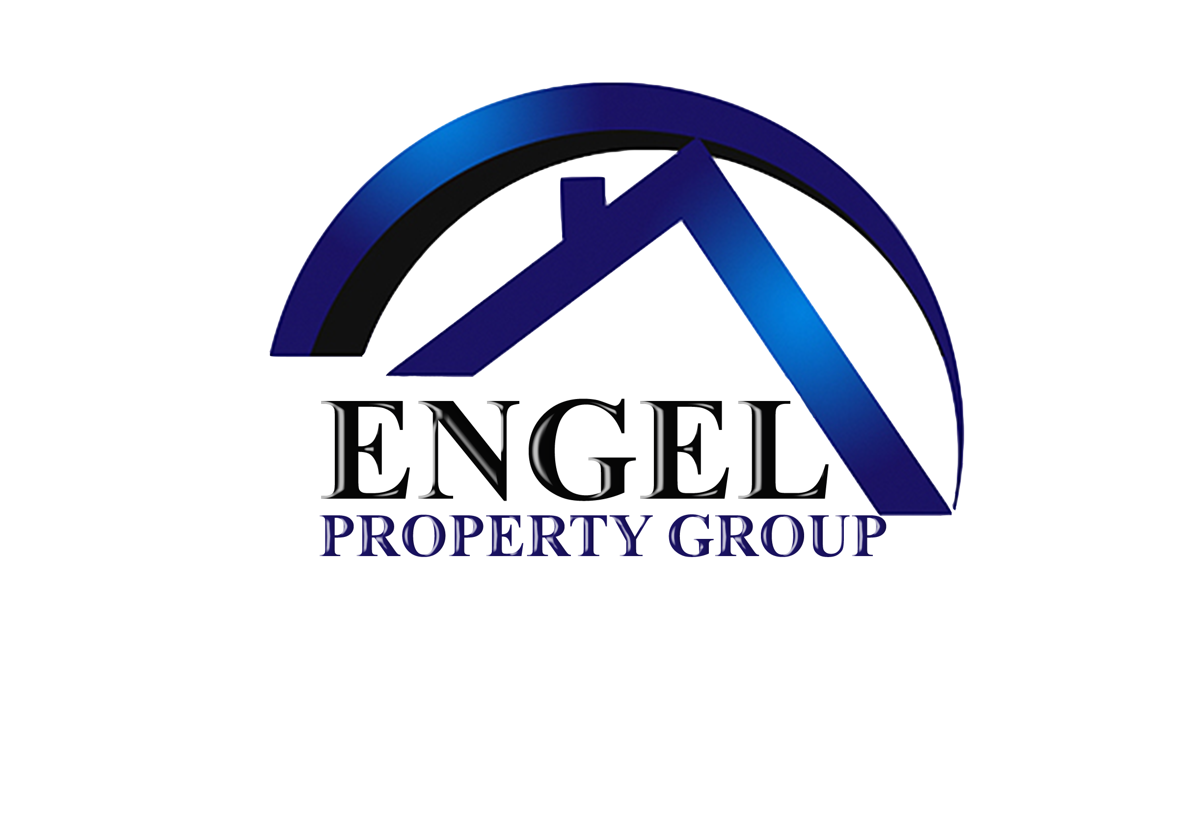 Engel Property Group
