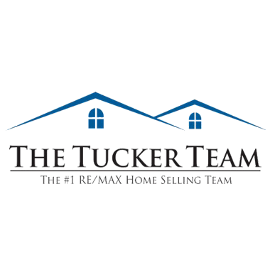 The Douglas Tucker Real Estate Team LLC