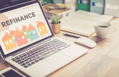 What is Re-financing? How Do I know If I Should Do it?