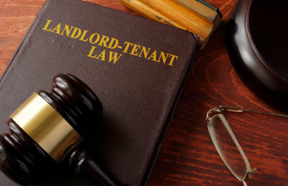 Landord: Options if Tenants Can't Pay Rent