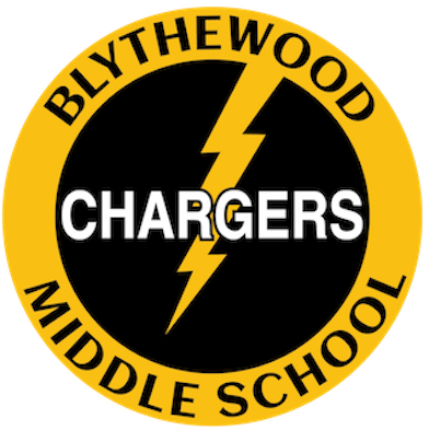 Blythewood Middle School