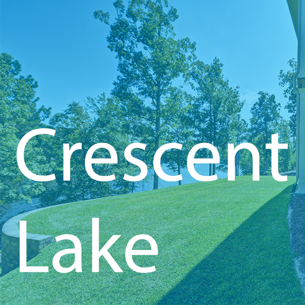 Crescent Lake Page