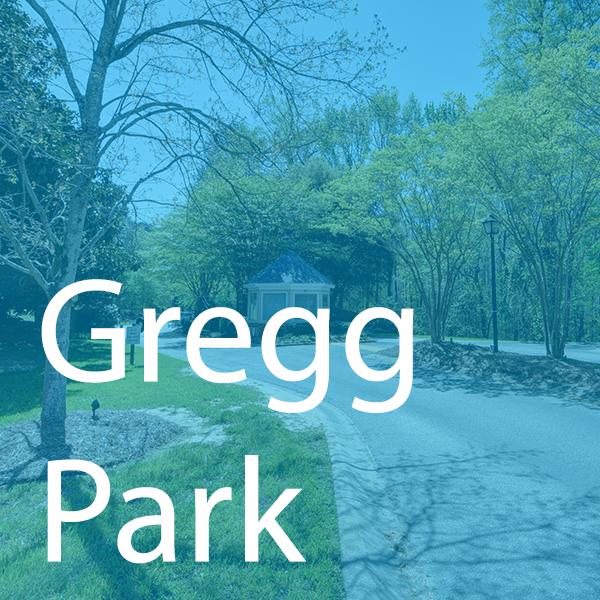 Gregg Park