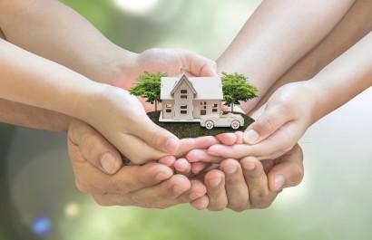 Need Trusted Contractors? Meet Homekeepr!