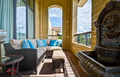 [Featured Listing] Upscale Meets Low Maintenance Living