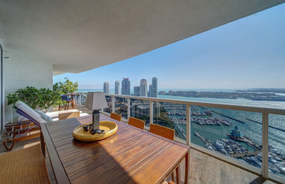 Exquisitely Renovated and Remodeled