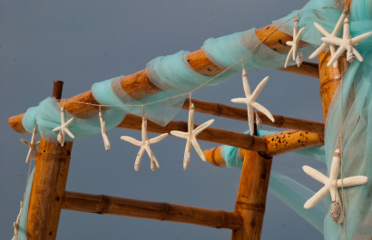 DIY Beach-themed Decors for Your Home