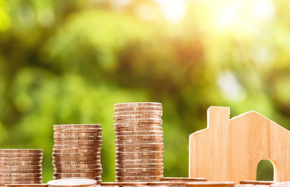 Which Real Estate Financing is Right for You?