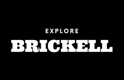 Explore Brickell