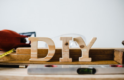 5 Tools Your Home Should Have
