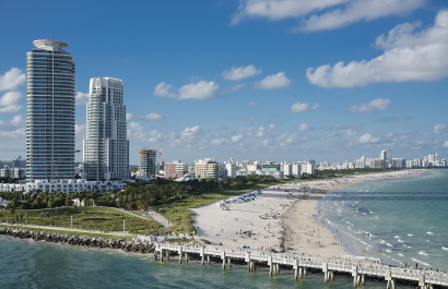 There is More to Miami Beach