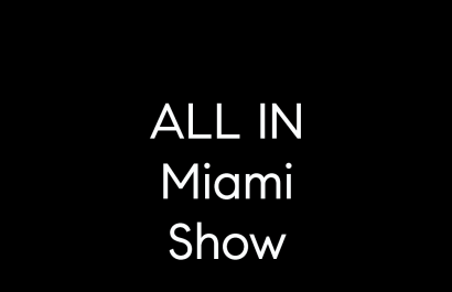 ALL IN Miami Show - Episode 10.5 - The Team
