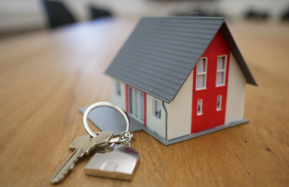 First-Time Home Buyer? This Is For You.