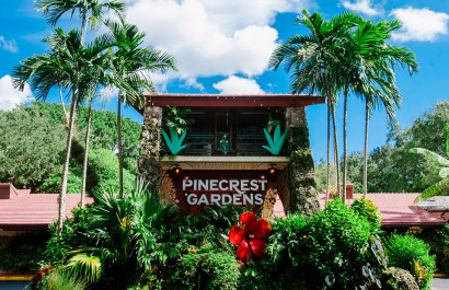 Top Things to Do in Pinecrest