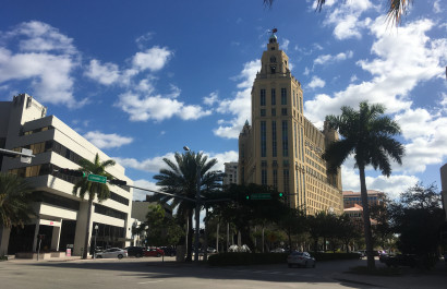 Top Things to Do in Coral Gables