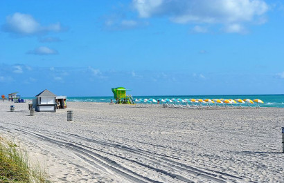 Top Things to Do in Key Biscayne