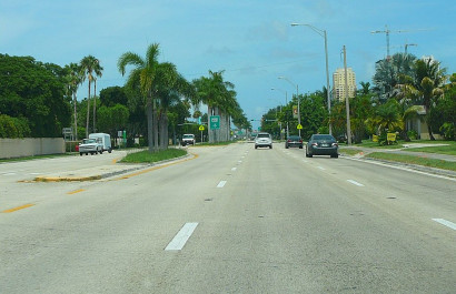 Top Things to Do in Kendall
