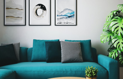 Just looking? These 6 Home Features Should Be On Your Radar