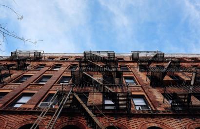 Real Estate Marketing | Maison International Copy