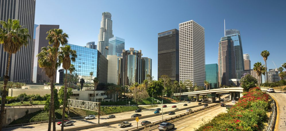 California Housing Market Report & Predictions 2020