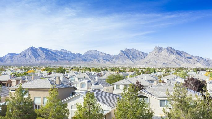 U.S. Home-Price Growth Picks Up Pace Amid Pandemic Buying Rush
