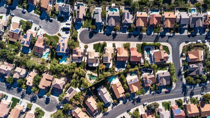 Buyers Face Significant Inventory Shortages