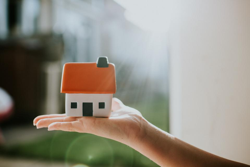 2021 Housing Market Trends: What Buyers Need to Know