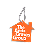 The Anita Graves Group - NextHome Experience
