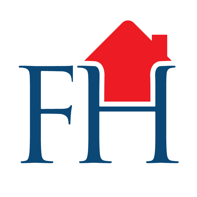 FloridaHomesBocaRaton.com