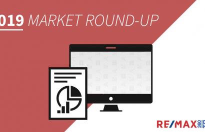 2019 Lynn Market Round-Up
