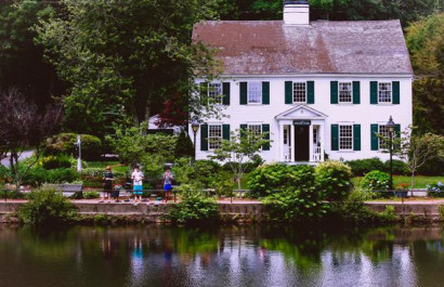 The 10 Best Waterfront  Homes For Sale In Cape Cod Under 1M