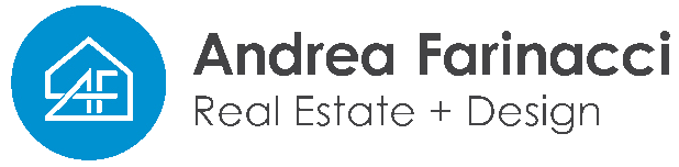 Andrea Boulder Homes | RE/MAX Alliance