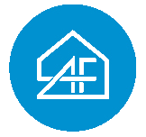 Andrea Boulder Homes | RE/MAX Alliance