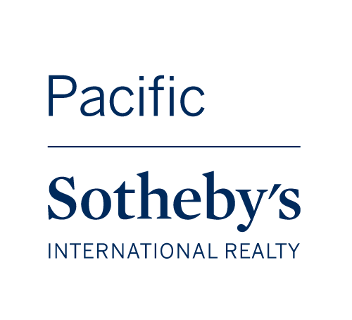 LeClair Real Estate | Pacific Sotheby's International Realty | BRE: # 01938313