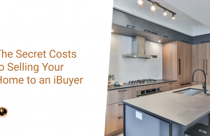 The Secret Costs to Selling Your Silicon Valley Home to an iBuyer