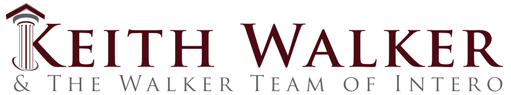 The Keith Walker Team