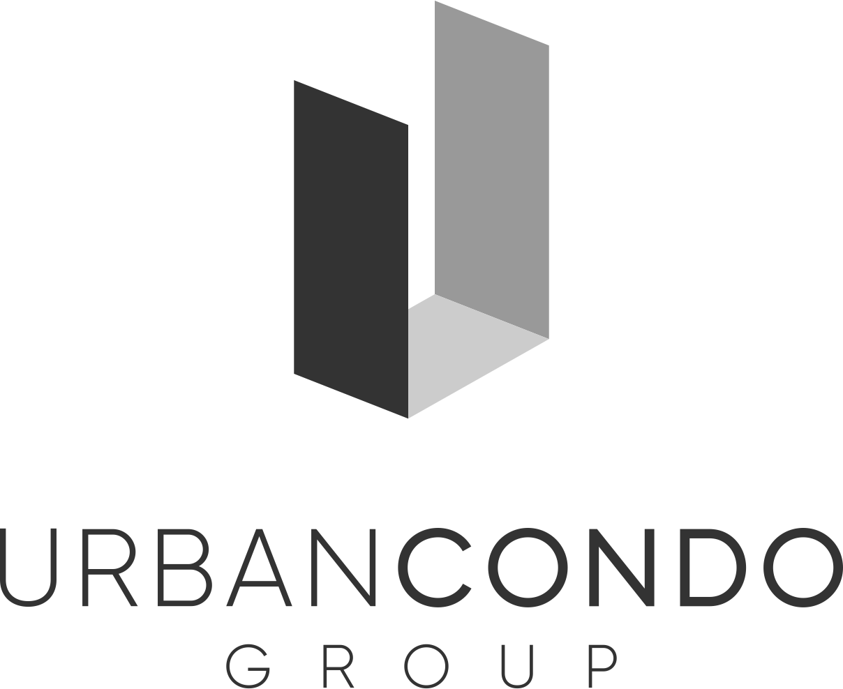 Urban Condo Group