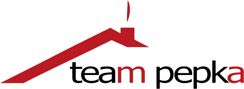 Team Pepka | Keller Williams On The Water