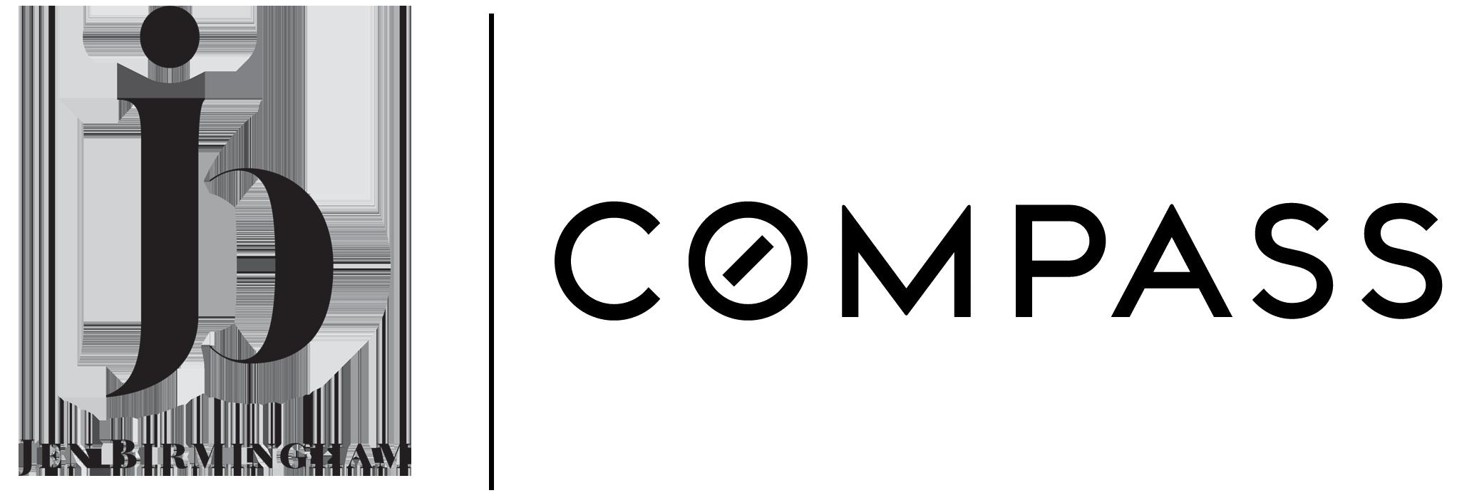 Jen Birmingham | Compass