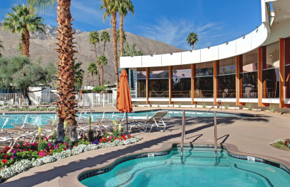 5 homes under $500,000 For Sale In Palm Springs  Copy