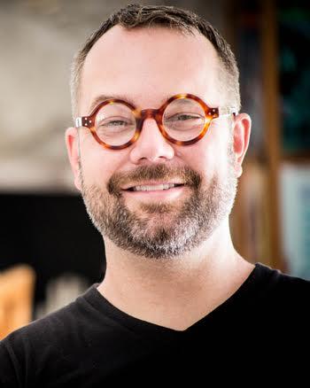 Brad Hudson - Paul Kaplan Group