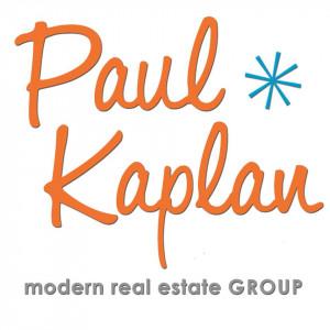 The Paul Kaplan Group, Inc.