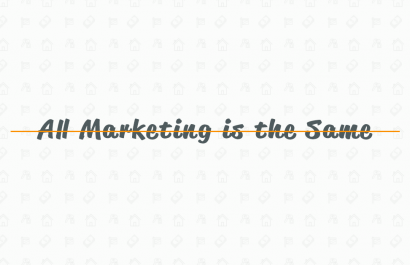 How We Use Digital Marketing to Sell Your Palm Springs Home
