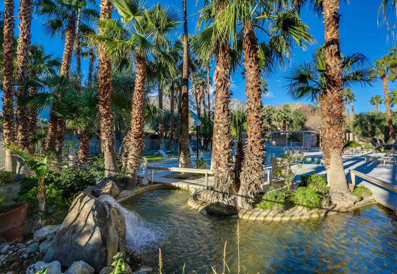360 Cabrillo Road #231, Palm Springs, CA 92262 - neighborhood
