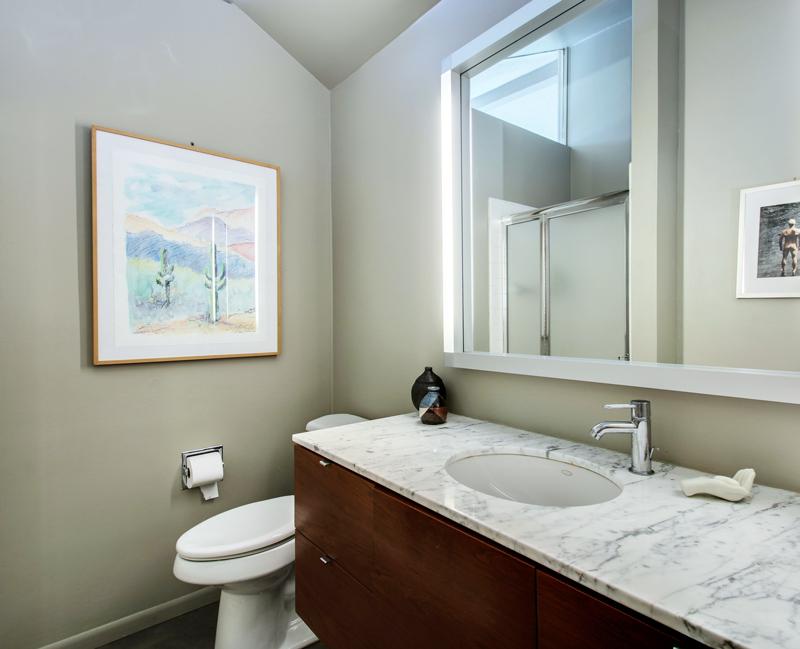 1796 S Palm Canyon Drive, Palm Springs, CA 92264 - bathroom